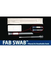 Fab Swab - Box of 50 ARM-4-4975