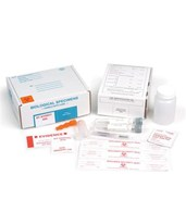 Blood/Urine Specimen Case of 25 AF-BU-3