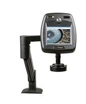 Standard Base For Speckfinder ARM-1008225