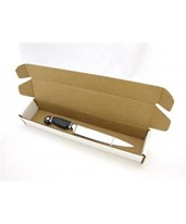 Knife Box EVI-KN-BOX