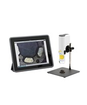 Mighty Scope Connect Wifi Digital Microscope AVE-26700-201