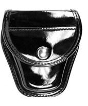 Accumold Elite Cuff Case - Hi-Gloss BIA-7900HG