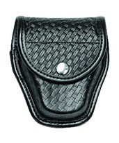 Accumold Elite Double Cuff Case BIA-7917S