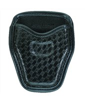 Accumold Elite Open Cuff Case BIA-7934
