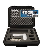 ProScope HR/HR2 CSI - Science Level 1 Kit BOD-PS-HR-LVL1-
