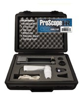 ProScope HR/HR2 CSI - Science Level 2 Kit BOD-PS-HR-LVL2-