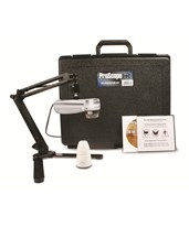 ProScope HR/HR2 QC Inspector Kit BOD-PS-HR-QC-