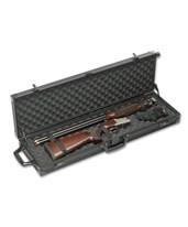 Talon Aluminum Frame Case BRO-1460079512