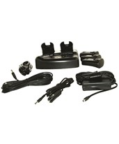 UltraLite® Charger Kit CAO-200-00012