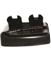 UltraLite® Battery Charger CAO-200-00030