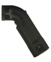 Ultralite® Handle CAO-200-00050