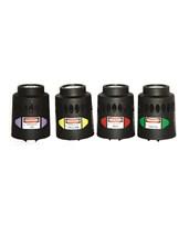 UltraLite® ALS 4-Turbo Head Kit CAO-200-00113