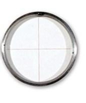 Crosshair Disc IND-5-1004