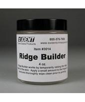 Ridge Builder Lotion - 4 OZ. EVE-3014