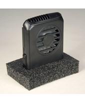 Glue Circulation Fan EVE-3030