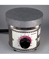 MicroBurst Variable Glue Heating Plate EVE-3034-