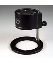 M-H 4½x Fingerprint Magnifier EVE-3112
