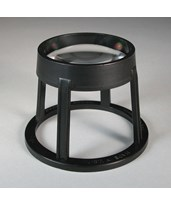 5X Magnifier EVE-3192-