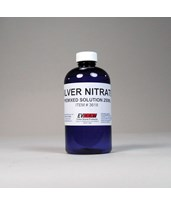 Silver Nitrate EVE-3618-