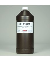 Nile Red Dye Stain - 32 oz. Premix EVE-3629