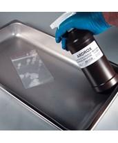 Rhodamine 6G Dye Stain Premix EVE-3634-