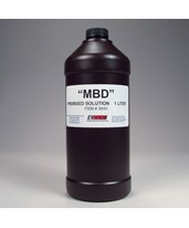 M.B.D. Dye Stain EVE-3640-