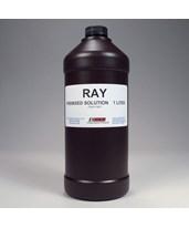 R.A.Y Dye Stain EVE-3647-