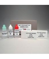 Semen Test Kit EVE-3681-