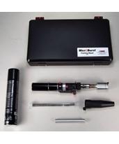 MicroBurst Fuming Wand Kit EVE-3920-
