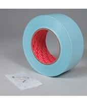 Trace Evidence Tape EVE-4008