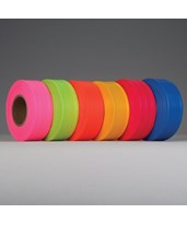 Flagging Tape EVE-4025-