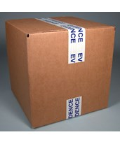 25 - Cardboard Boxes EVE-4077-