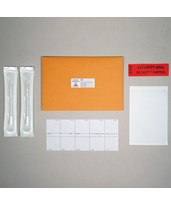 Personal Identification Kits EVE-4087C-