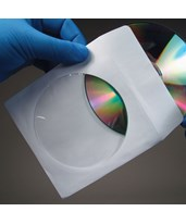 Paper CD Cases EVE-4271-