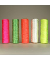250' - Braided String EVE-5096G-