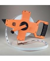 Fiberglass Tape Measure EVE-5130-