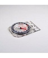 Compass EVE-5137-