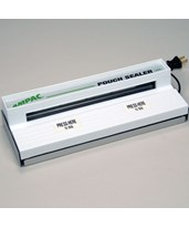 Barrier Pouch Heat Sealer EVE-5332-