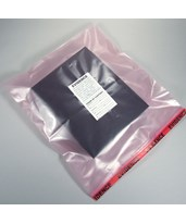 "50 - 18"" X 20"" Anti-Static Laptop Computer Bags EVE-5538"