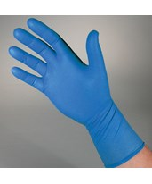 Supreno EC Nitrile Gloves EVE-6032S-