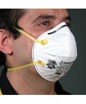 3M Respirators – N95 EVE-6058-