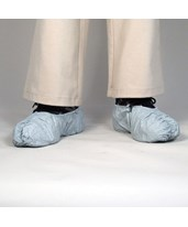Tyvek Shoe Covers EVE-6080-