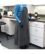 Lab Apron EVE-6085S-