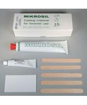 Mikrosil Silicone EVE-7001BL-
