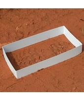 5 - Plastic Casting Frames EVE-7005-