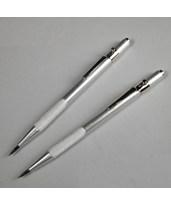 1-Retractable Scriber EVE-7086-
