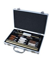 Gun Cleaning Kit EVE-735-CLK