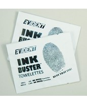 Ink Buster Towelettes EVE-8011-