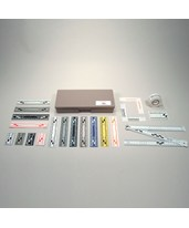 Photo Scale Kit EVE-8060
