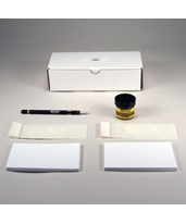 Single-Use #2 Latent Fingerprint Kit EVE-90092-